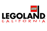 Theme Park Transportation: Legoland California