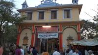 Private Full Day Varanasi Pilgrimage Tour