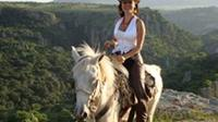Canyon Horseback Riding Tour from San Miguel de Allende