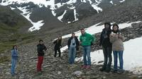 Martial Glacier Trekking Tour from Ushuaia image 1