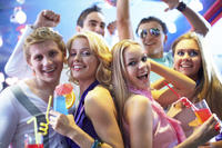 Miami Party Pass: Unlimited Entry to Top Miami Clubs