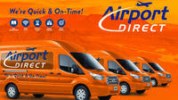 Airport Transfer Direct: Keflavik Airport to Reykjavik City Hotels and Reykjavik City Hotels to Keflavik Airport Private Car Transfers