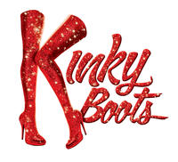 Kinky Boots Theatre Show in London