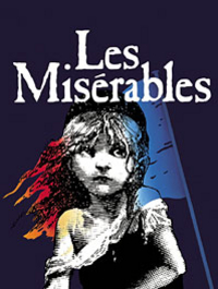 Les Miserables – Musical