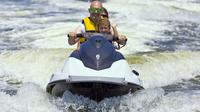 1 Hour Orange Beach Jet Ski Rentals