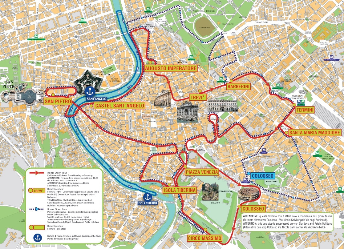 rome walking tour map pdf with Roma on Berlin Top Tourist Attractions Map together with Pisa further Tour furthermore Tourist Map Paris Pdf further Globecorner   i t swparisd.