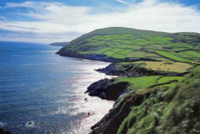 Full Day Tour of The Ring of Kerry