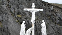 Killarney Super Saver: Dingle and Slea Head Day Trip plus Ring of Kerry and Killarney Lakes Day Trip image 1
