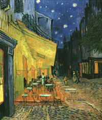 Private Provence Tour In the Footsteps of Van Gogh