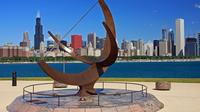Chicago South Side Tour with Optional River Cruise