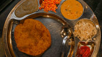 Bangalore Food Trails - Basavanagudi Breakfast Walk