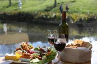 Small-Group Matakana Coast Food and Wine Tour from Auckland, Auckland CBD Wineries & Vineyards