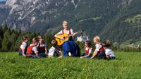 Full Day Private Original Sound of Music Tour image 1