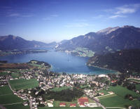 Salzburg Super Saver: Bavarian Mountains including Eagle's Nest and Salt Mines