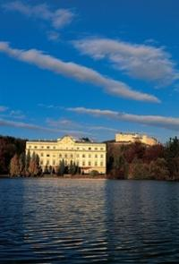Salzburg Super Saver: Original Sound of Music and Historical Walking Tour