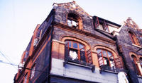 Private Shanghai Day Tour: Jewish Refugees Culture And The Bund Architectural Beauty Experience