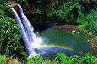 HAWAII SIGHT-SEEING, TOURS AND ACTIVITIES