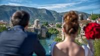 Mostar Cultural Expressions Walking Tour