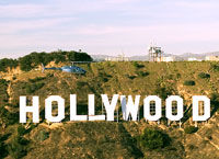 Hollywood and Los Angeles Helicopter Tour Los Angeles United
