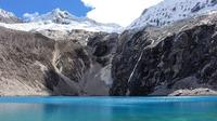 Lake 69 Full-Day Hiking Tour from Huaraz