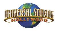 Universal Studios Hollywood with Transport - Los Angeles, California