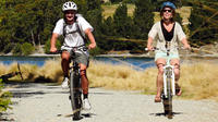 Bike Hire in Queenstown, Queenstown Family Attractions