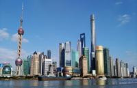 Private One Day Classic Shanghai Shore Excursion Tour