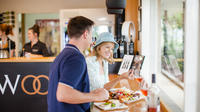 Tours for Two: Private Yarra Valley Luxury Food and Wine Tasting Day Trip from Melbourne or the Yarra Valley, Melbourne City Tours and Sightseeing