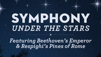 Symphony Under the Stars - Nashville Symphony - Ascend Amphitheater