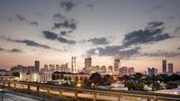 'Plan Your Own Adventure' - Private Atlanta Highlights Tour