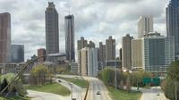 'Walking Dead to The Hunger Games' - Private Atlanta Film Locations Tours