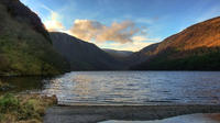 Day Trip to the Wicklow Mountains and Glendalough from Dublin image 1