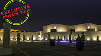 Full Day Private Tour: Pearl of Bahrain