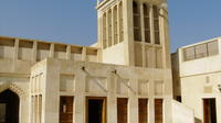 Half Day Private Tour: Old Capital of Bahrain City Tour image 1
