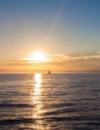 Los Cabos Luxury Sunset Sail