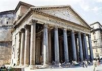 Best of Rome Walking Tour: Pantheon, Piazza Navona and Trevi Fountain