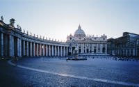 Rome Combo: Skip-the-Line Vatican Museums, Sistine Chapel, St Peter's Bas