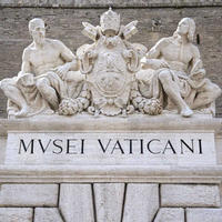 Skip the Line: Vatican Museums Tickets