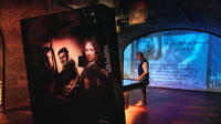 EPIC The Irish Emigration Museum Tour image 1