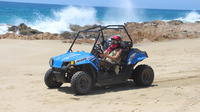 Off-Road Kids Adventure Tour in Los Cabos