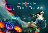 Le Rêve - The Dream at Wynn Las Vegas