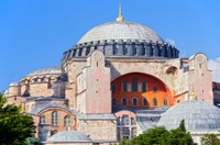 Imperial Istanbul...