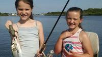 4-hour Pensacola Inshore Fishing Trip