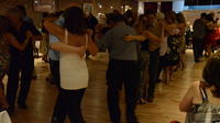 Buenos Aires Tango Tour Including Class and Milongas image 1