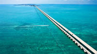 Day Trip to Key West from Fort Lauderdale