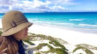 Coffin Bay Explorer Day Trip from Port Lincoln