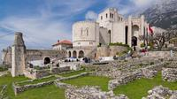 Kruja Full Day Tour from Durres image 1