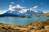 9-Day Best of Patagonia Tour: El Calafate, Perito Moreno Glacier, Puerto Natales and Torres del Pain