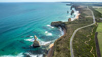 Private Tour: Great Ocean Road and the Twelve Apostles from Melbourne image 1