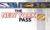 Der New York Pass